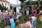 Jubileusz Festyn 23.06.2013 foto: Jacek Kwiatkowski