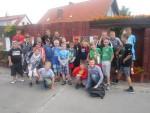 LSO Jastarnia 04-09.07.2013
