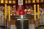 Święcenia diakonatu Toruń 12.06.2011