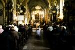 ŚWIATOWY  DZIEŃ  CHOREGO 11.02.2012