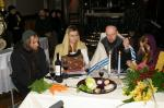 Dzień Judaizmu 17.01.2010