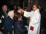 Rekolekcje Parafialne