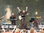 Festyn Franciszkański 2007