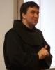 Doktorat o. Arkadiusza Czaja ofm Lublin 28.04.2010r.
