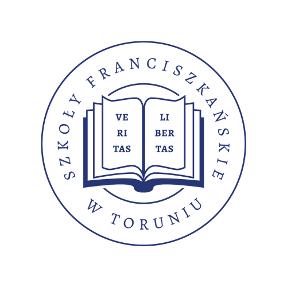 Szkoły Franciszkańskie