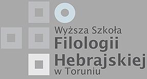 Wyższa Szkoła Filologii Hebrajskiej